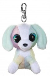 LUMO Dog Spotty mini 55036